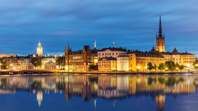 se_02_Stockholm