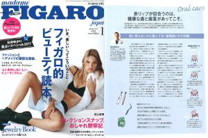 figaro_s