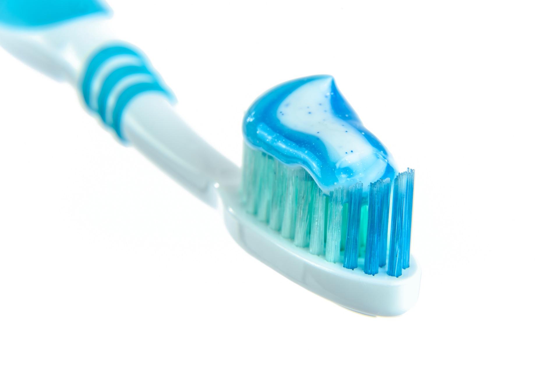 歯周病の予防薬は?